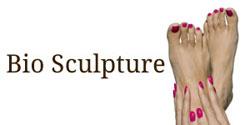 bio-sculpture