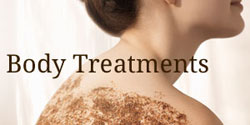 body-treatments