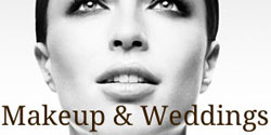 makeup-weddings