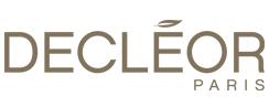 Decleor_Logo