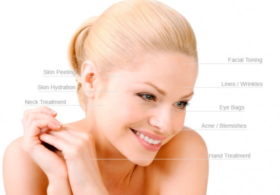 CACI-beauty-salon-edinburgh-2-560x390