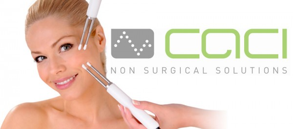 caci non surgical face lift