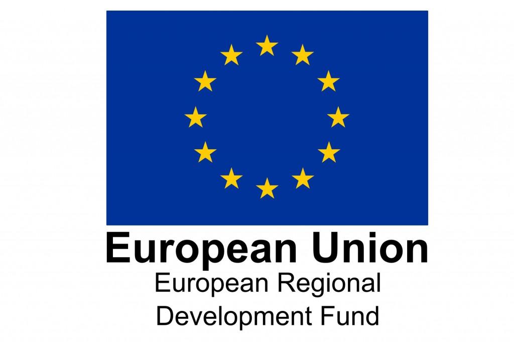 european fund logo