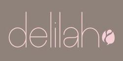 wide delilah logo